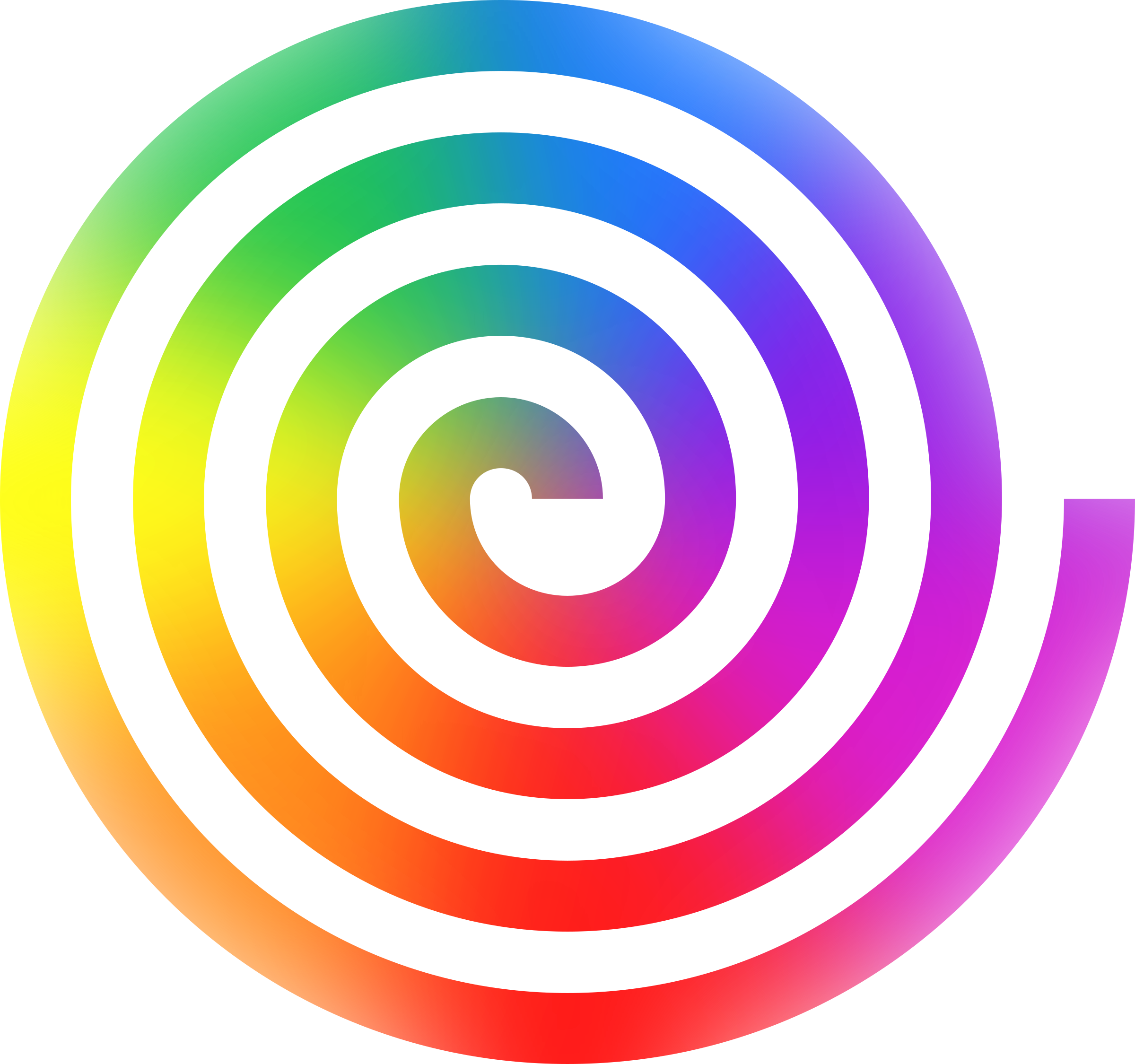 Images of Spiral   2400x2250