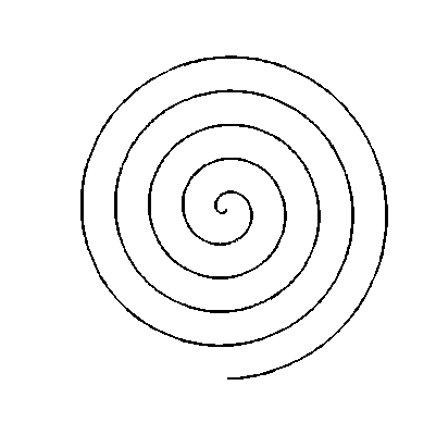 Spiral Backgrounds, Compatible - PC, Mobile, Gadgets  401x400 px