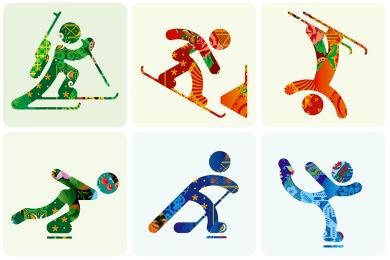 390x260 > Sport Wallpapers
