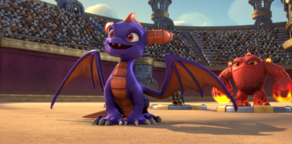 Spyro The Dragon wallpapers, Video Game, HQ Spyro The Dragon