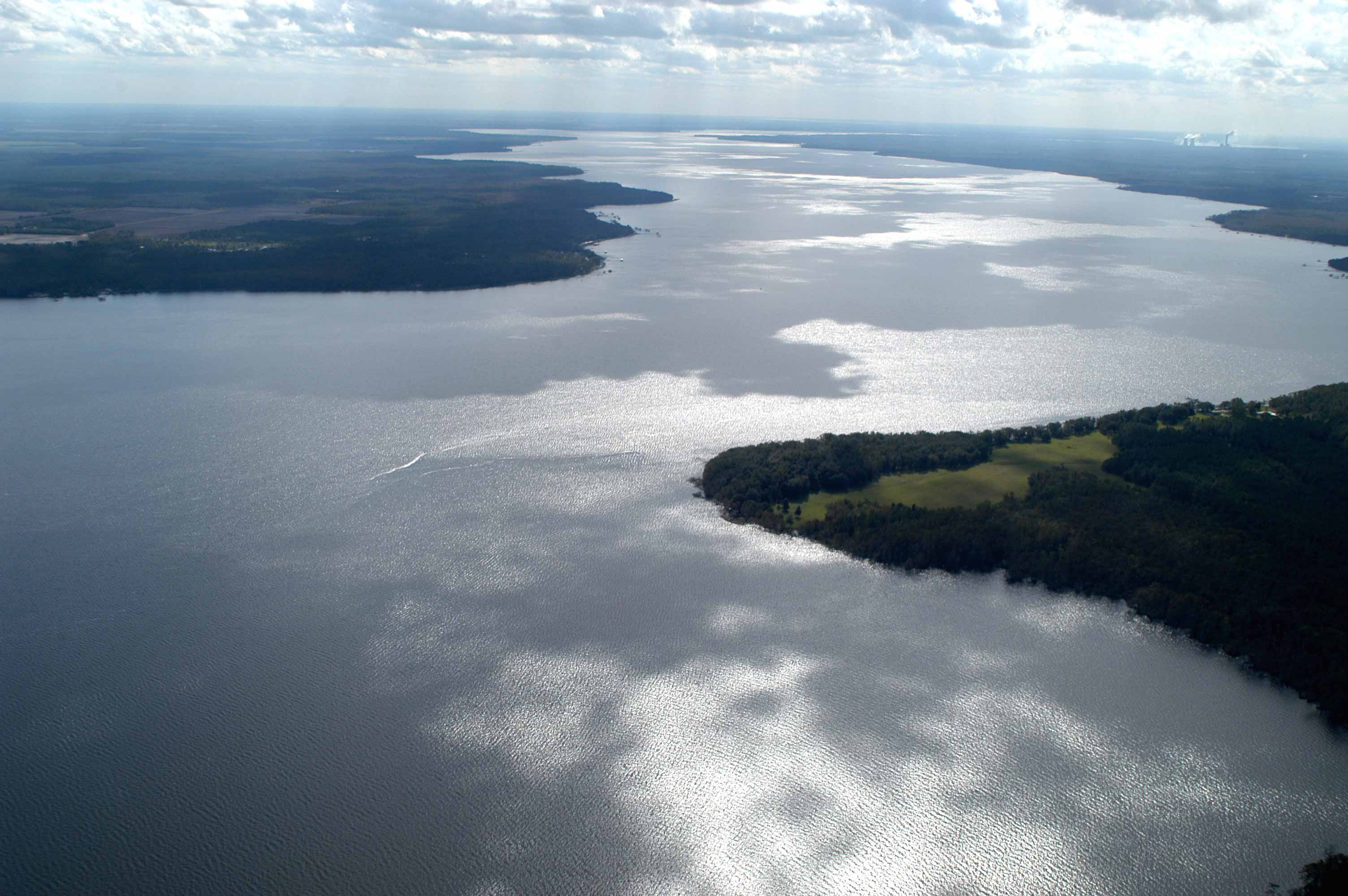 Images of St. Johns River   3008x2000