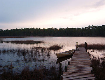 360x272 > St. Johns River Wallpapers