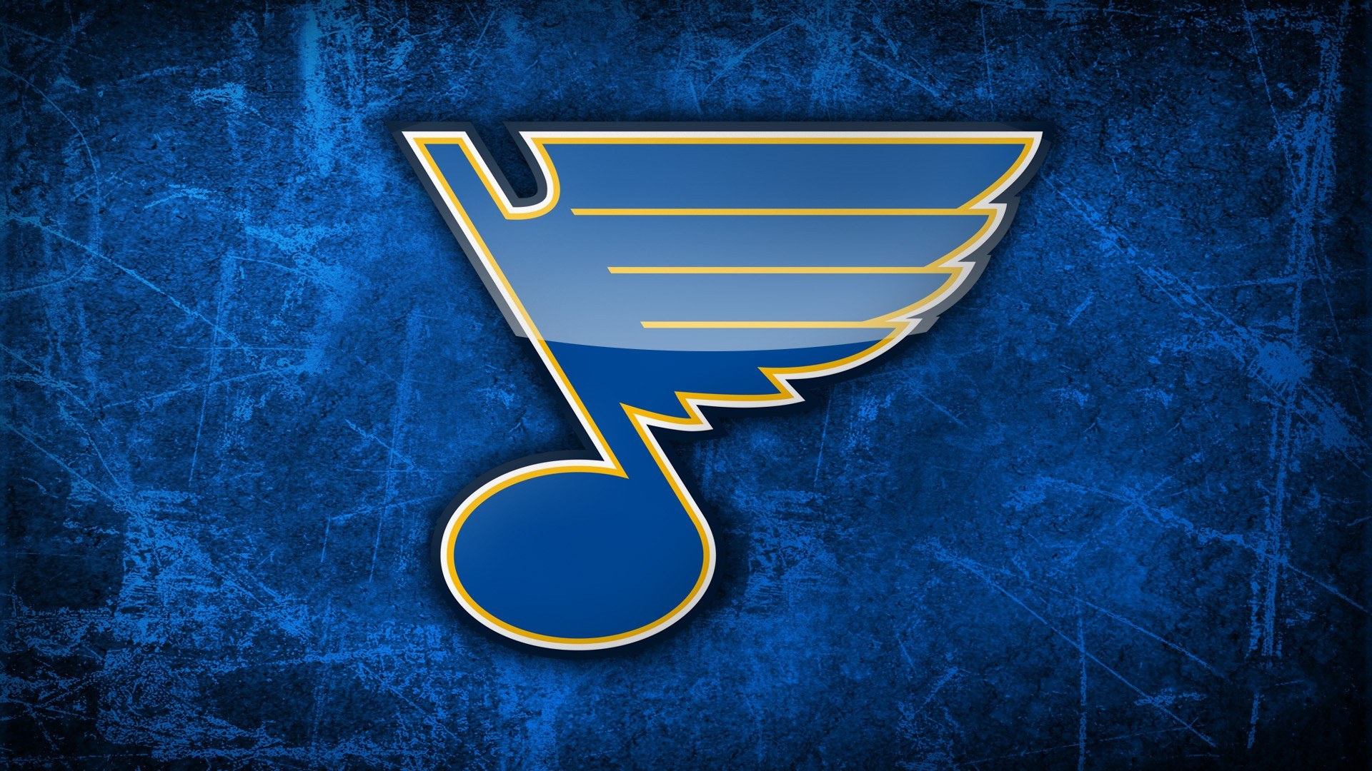 St Louis Blues Wallpapers Sports Hq St Louis Blues Pictures