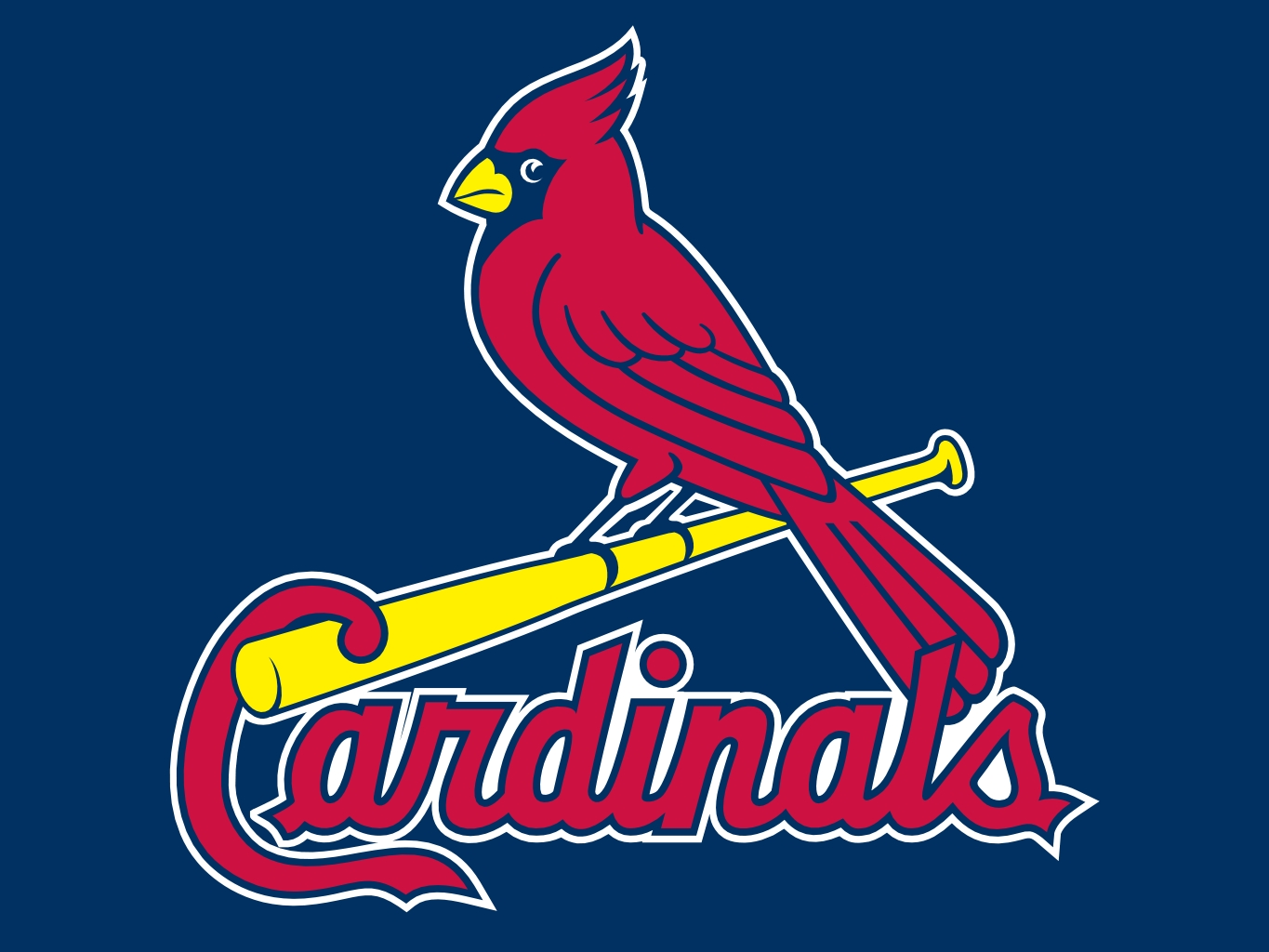 St Louis Cardinals Wallpapers Sports Hq St Louis Cardinals
