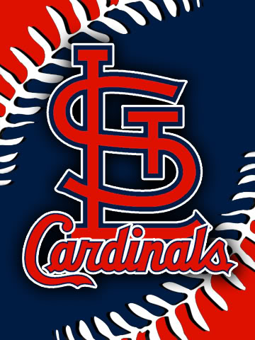 St Louis Cardinals Wallpapers Sports Hq St Louis