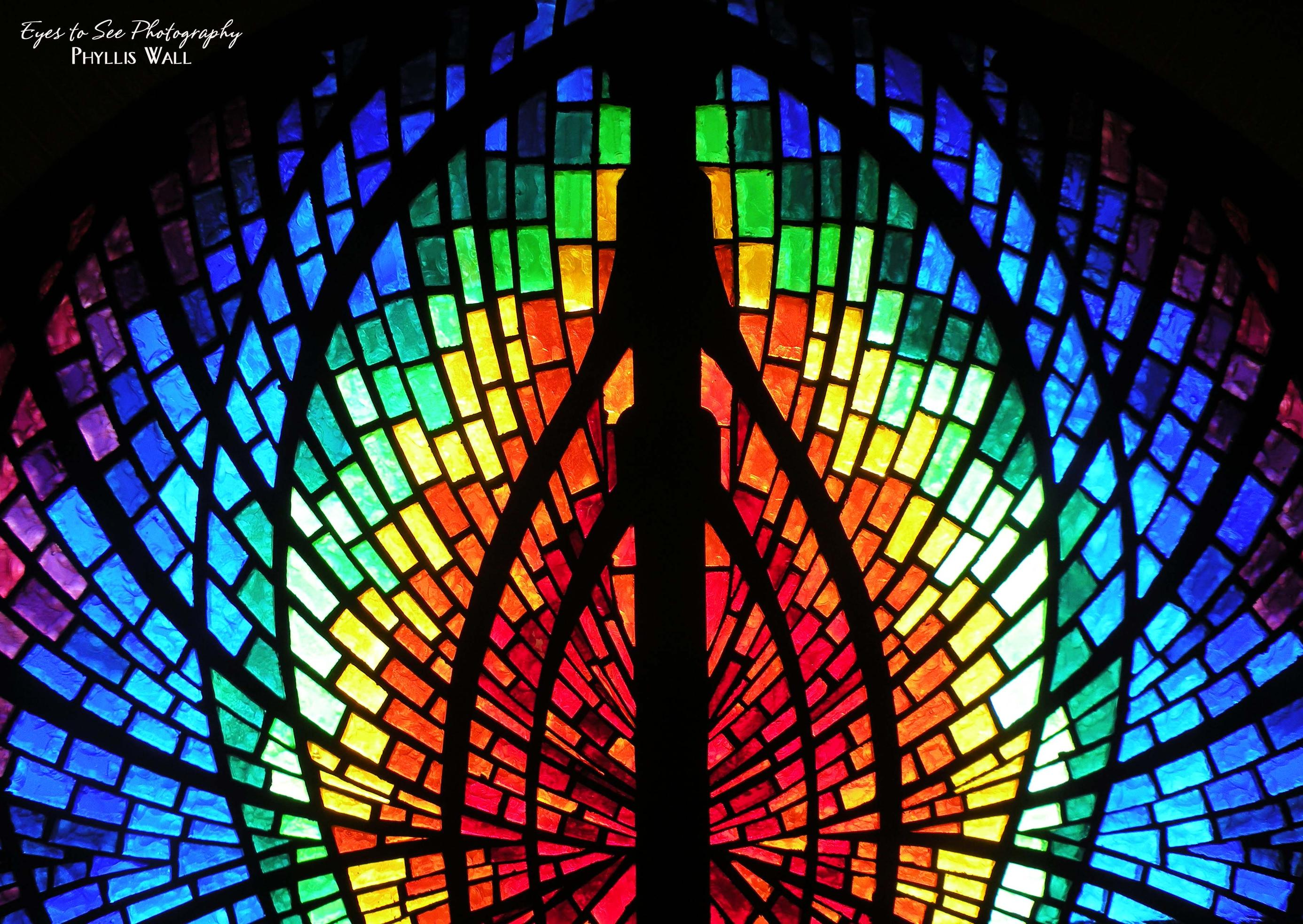 Nice wallpapers Stained Glass 2772x1966px