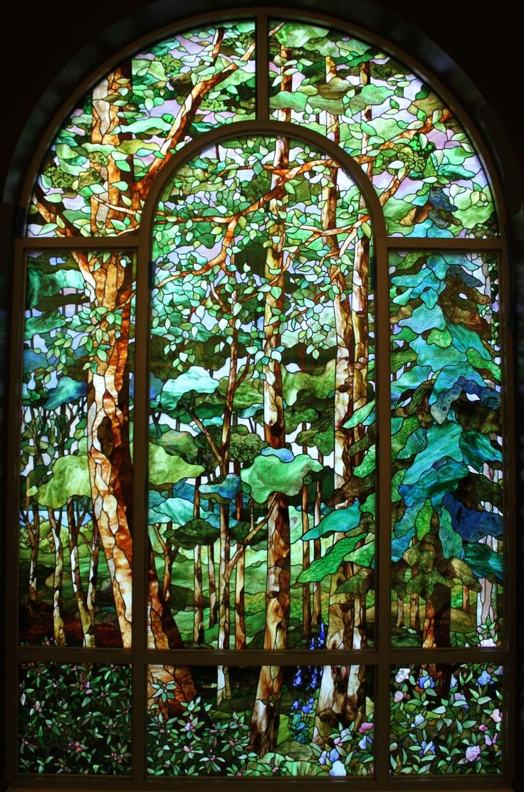 Stained Glass Pics, Photography Collection