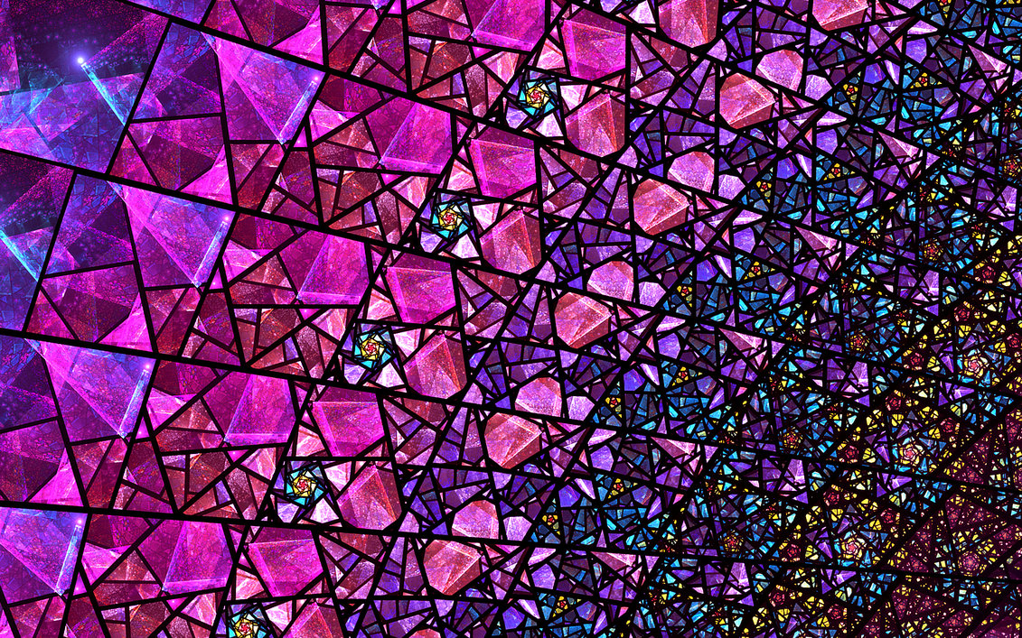 Nice wallpapers Stained Glass 1131x707px