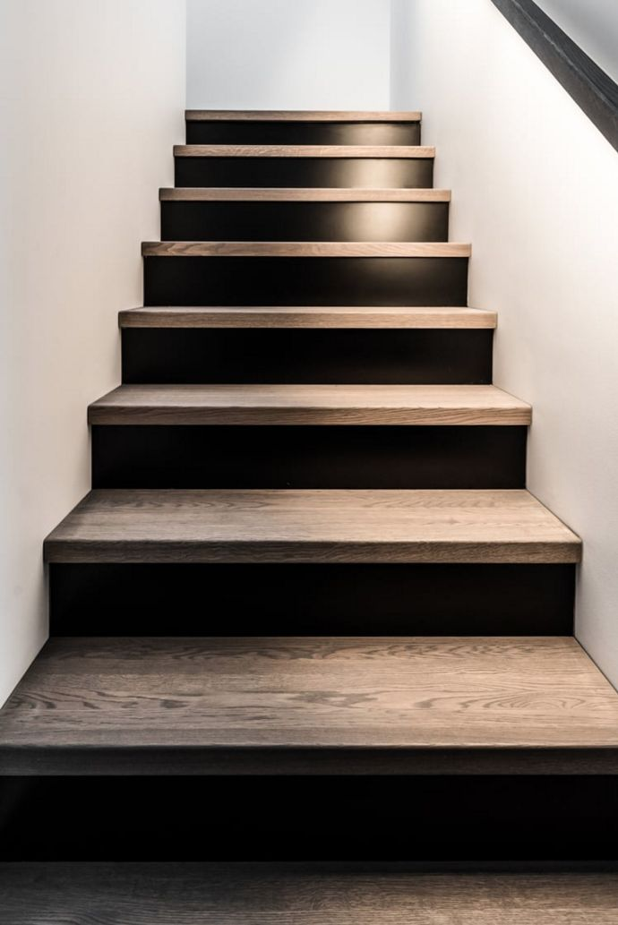 690x1033 > Stairs Wallpapers