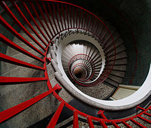Stairs Backgrounds, Compatible - PC, Mobile, Gadgets| 220x186 px
