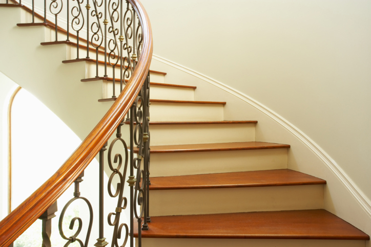 Stairs Backgrounds, Compatible - PC, Mobile, Gadgets| 724x483 px