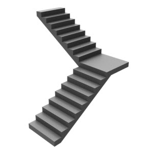 Stairs Backgrounds on Wallpapers Vista