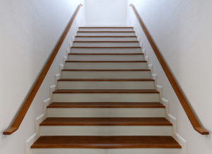 Nice wallpapers Stairs 300x218px