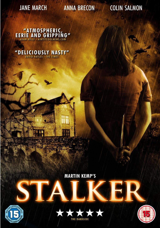 Stalker (2010) wallpapers, Movie, HQ Stalker (2010) pictures
