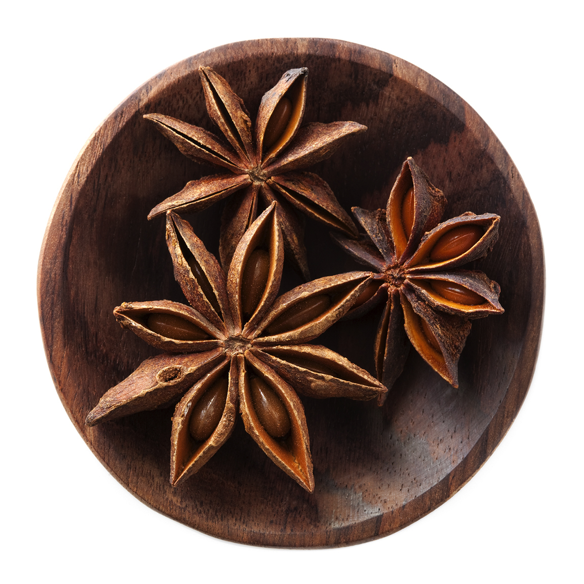 Star Anise Backgrounds, Compatible - PC, Mobile, Gadgets  1158x1158 px