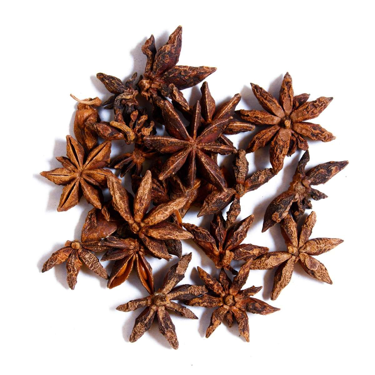1200x1200 > Star Anise Wallpapers