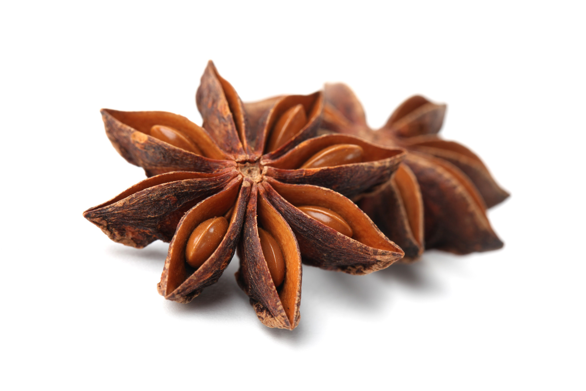 Nice wallpapers Star Anise 2048x1365px