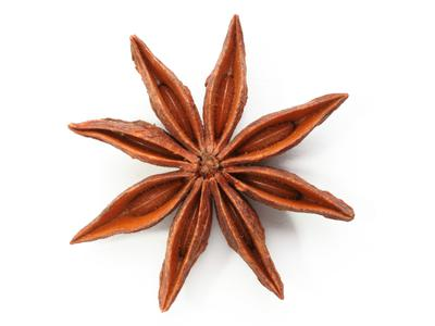 Images of Star Anise   400x300