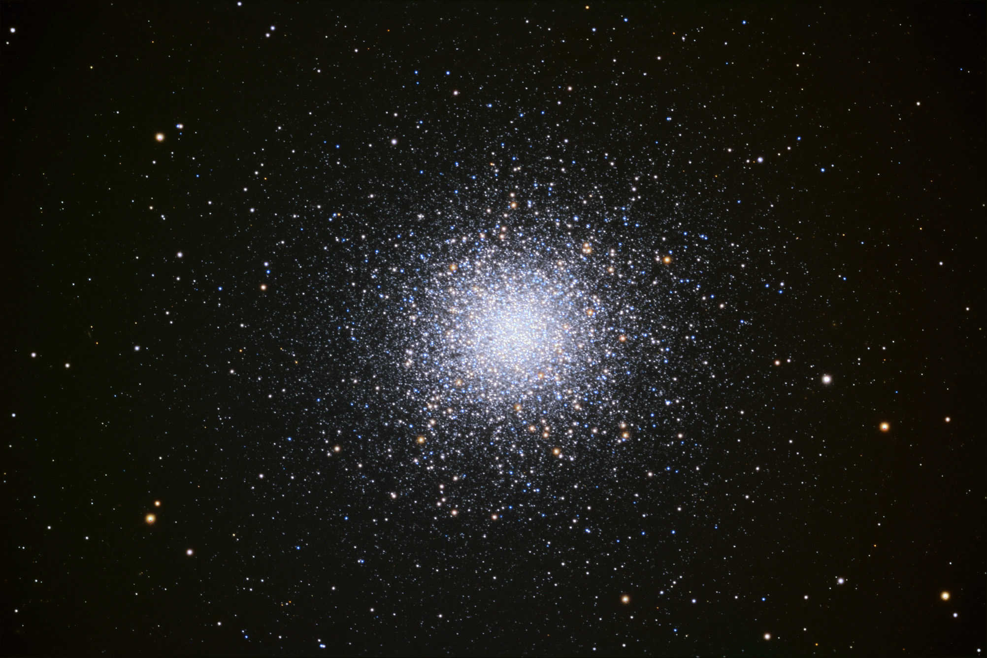Images of Star Cluster | 2004x1336