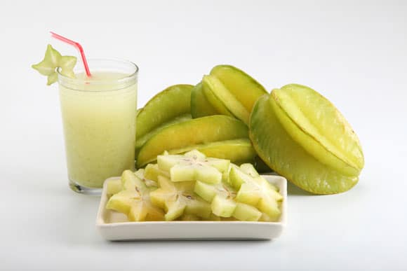 Star Fruit Pics, Food Collection