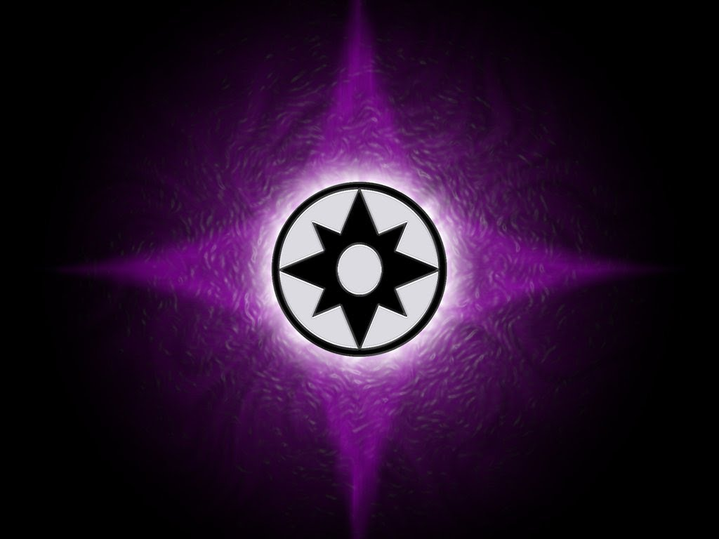 Nice Images Collection: Star Sapphire Corps Desktop Wallpapers