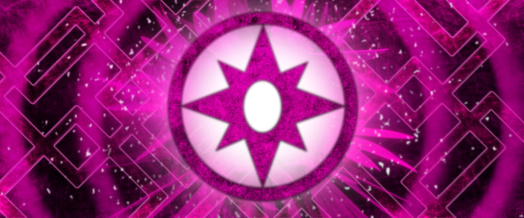 Star Sapphire Corps Backgrounds, Compatible - PC, Mobile, Gadgets| 1024x427 px