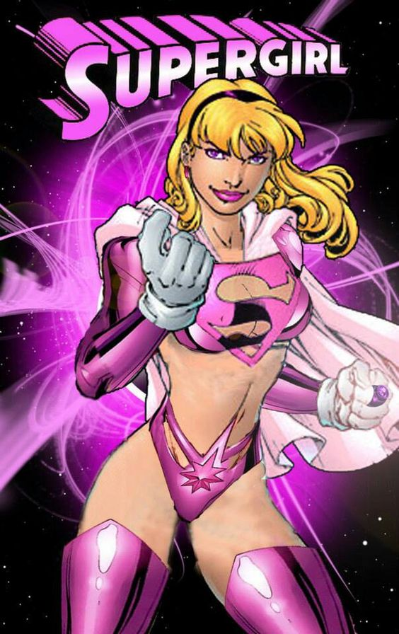 Star Sapphire Corps Backgrounds, Compatible - PC, Mobile, Gadgets| 564x896 px