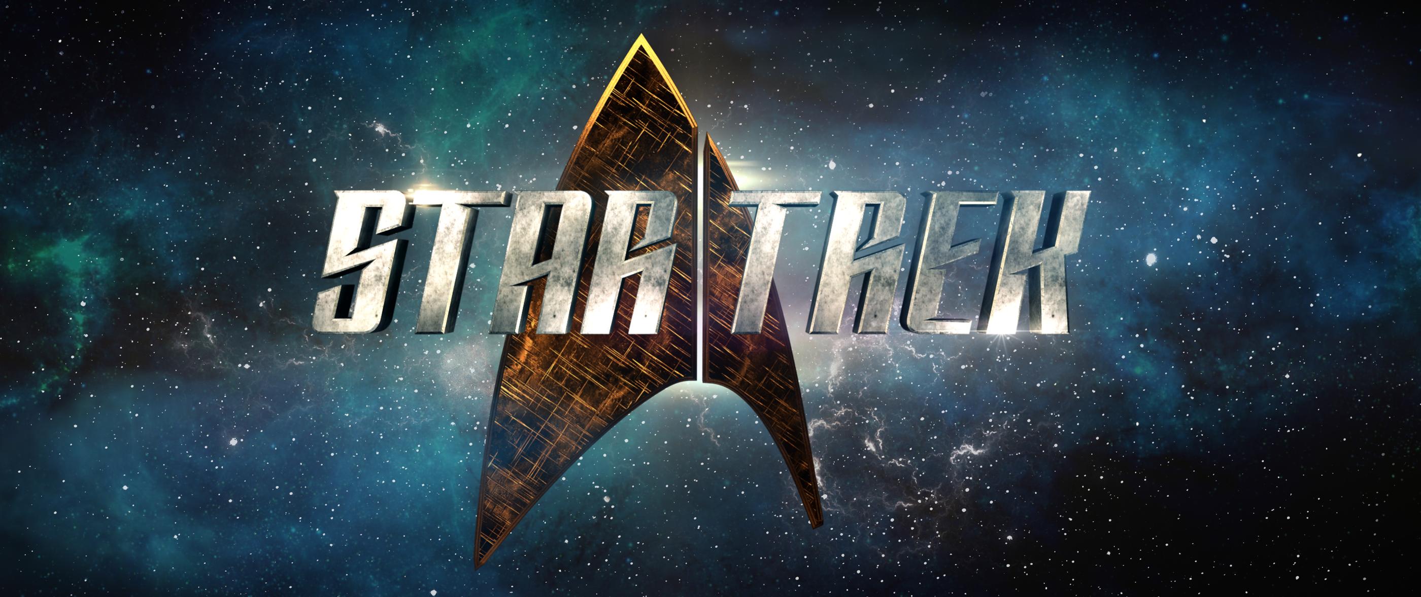 Star Trek Pics, Comics Collection