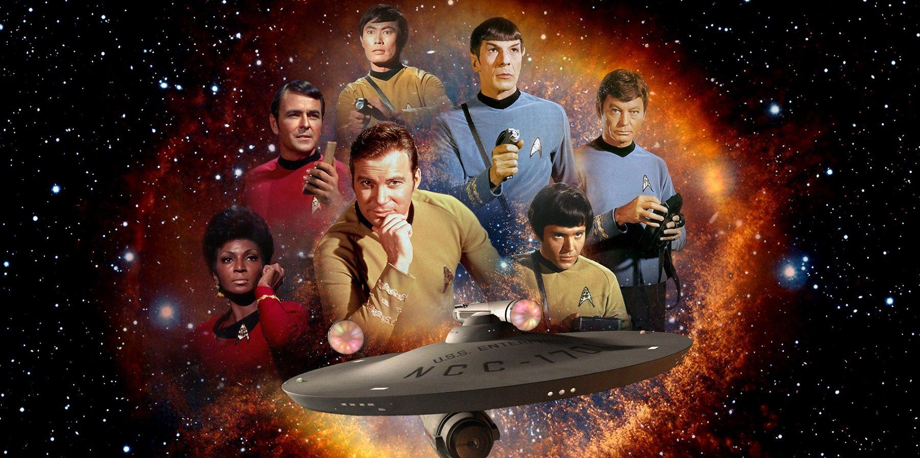 1800x896 > Star Trek Wallpapers