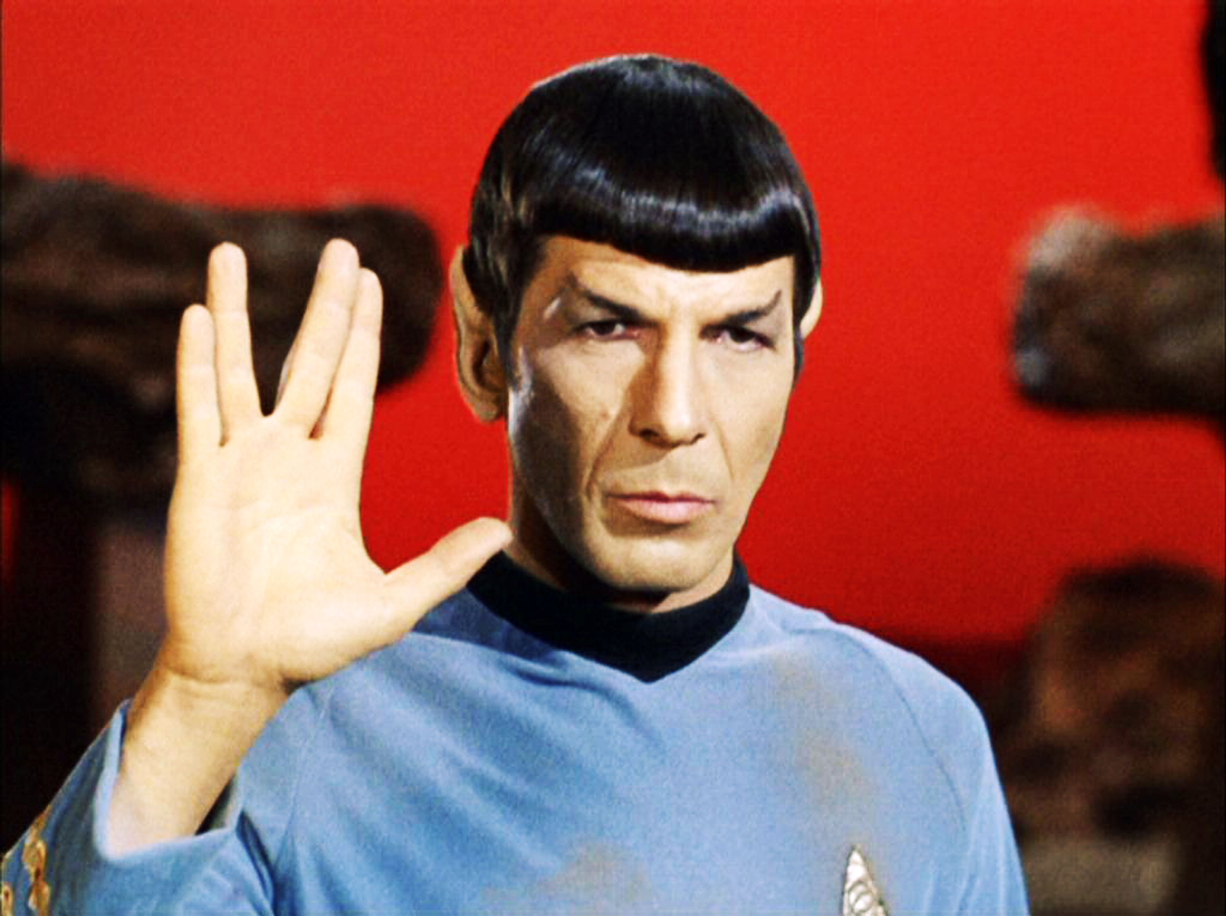 2400x1793 > Star Trek Wallpapers