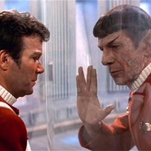 High Resolution Wallpaper | Star Trek II: The Wrath Of Khan 300x300 px