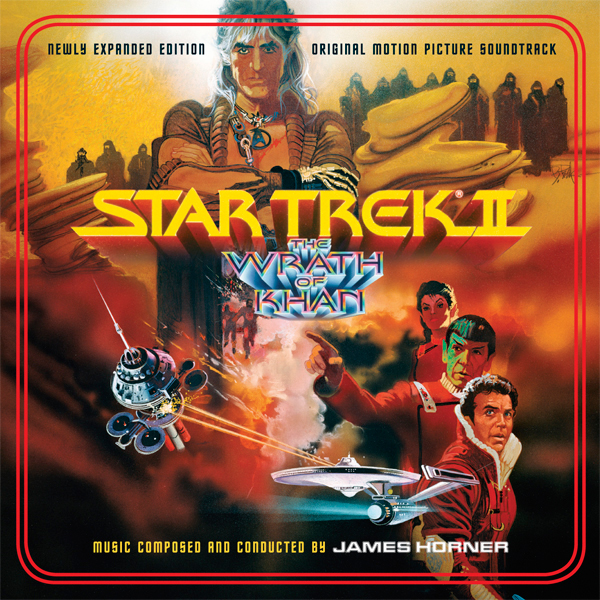 Star Trek II: The Wrath Of Khan Backgrounds, Compatible - PC, Mobile, Gadgets| 600x600 px