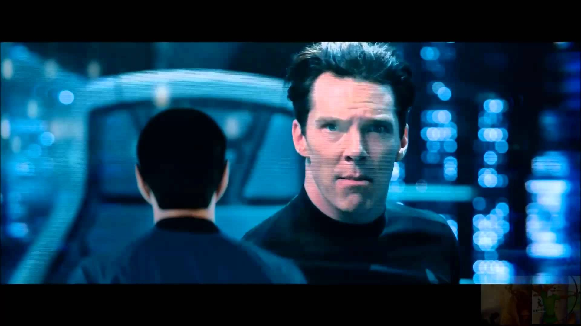 Star Trek Into Darkness Wallpapers Movie Hq Star Trek Into