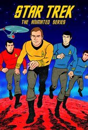 Nice wallpapers Star Trek: The Animated Series 182x268px