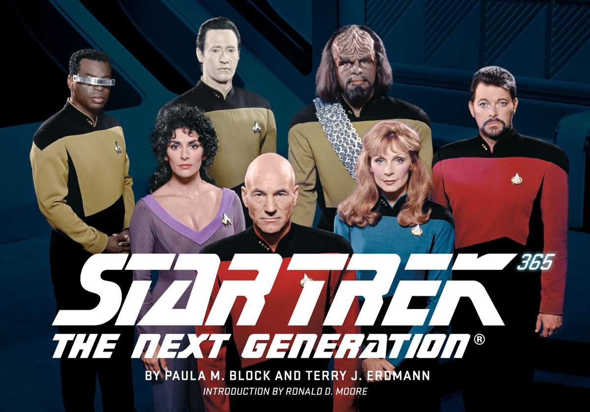 Star Trek The Next Generation Wallpapers Tv Show Hq Star Trek