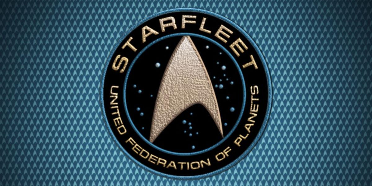 Star Trek High Quality Background on Wallpapers Vista