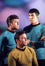 Star Trek Backgrounds, Compatible - PC, Mobile, Gadgets| 182x268 px