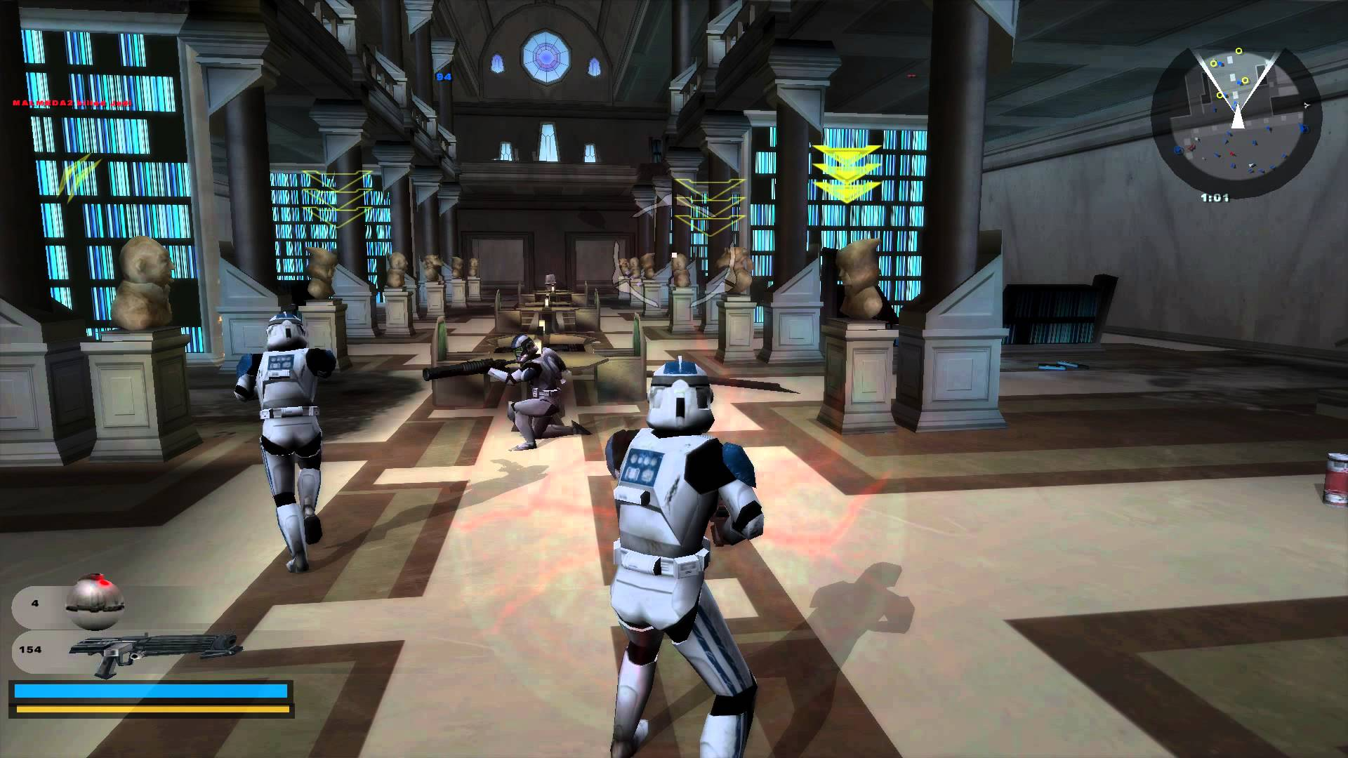Star Wars Battlefront Ii Wallpapers Video Game Hq Star Wars Battlefront Ii Pictures 4k Wallpapers 2019