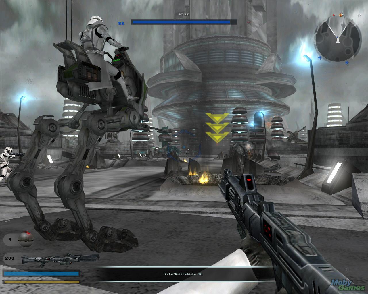 star wars battlefront ii 5