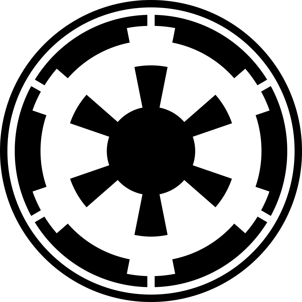 Star Wars: Empire High Quality Background on Wallpapers Vista
