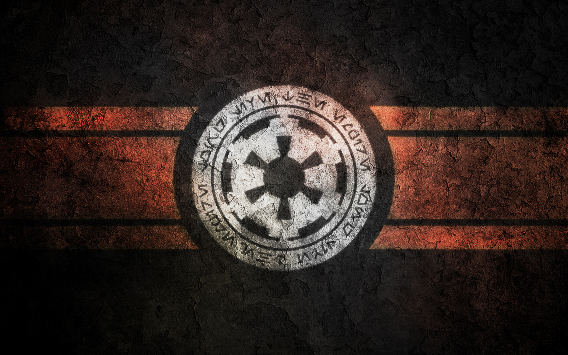 Star Wars: Empire Backgrounds on Wallpapers Vista