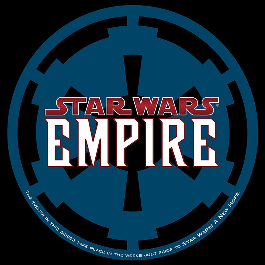 Star Wars Empire Wallpapers Comics Hq Star Wars Empire