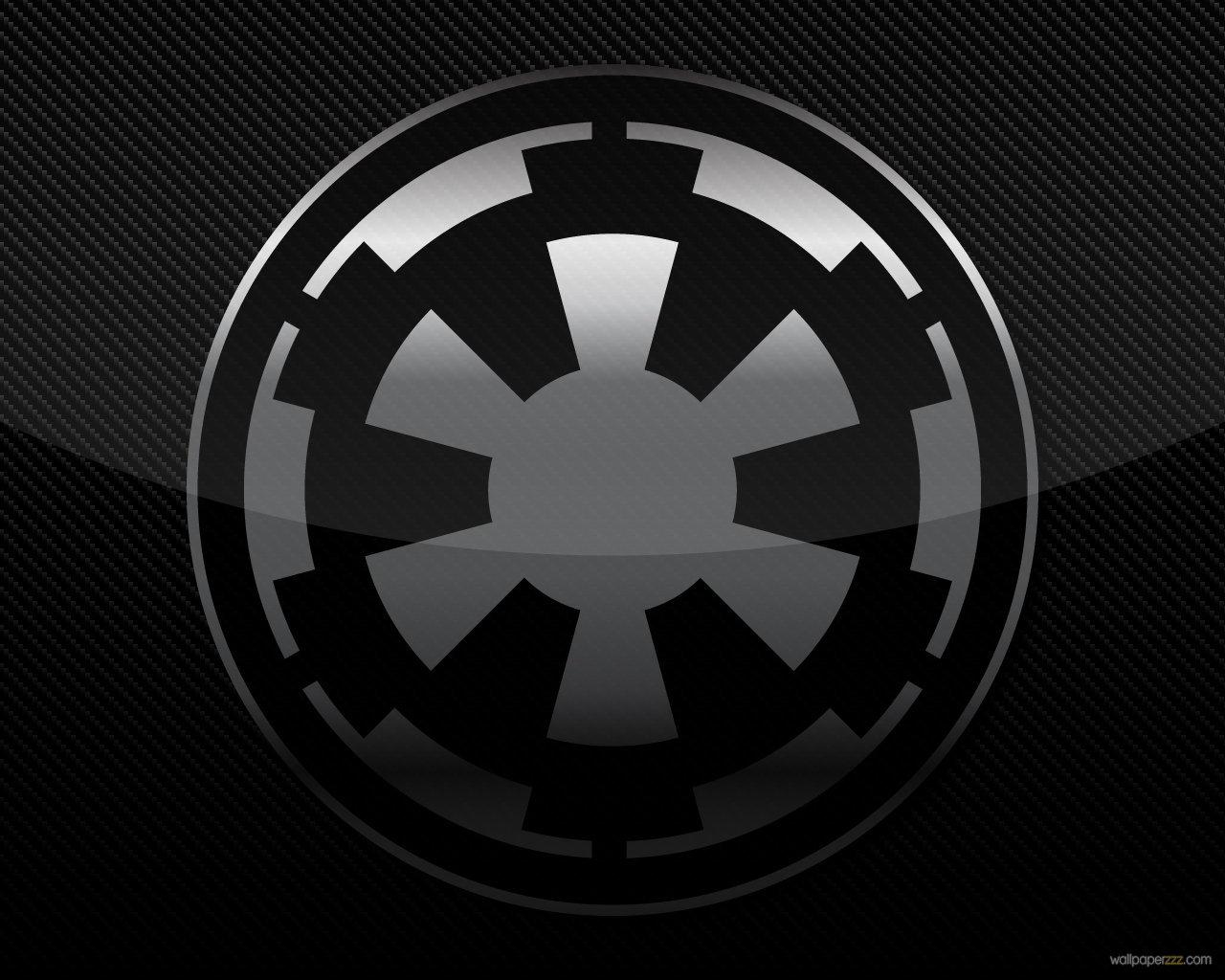 High Resolution Wallpaper | Star Wars: Empire 1280x1024 px