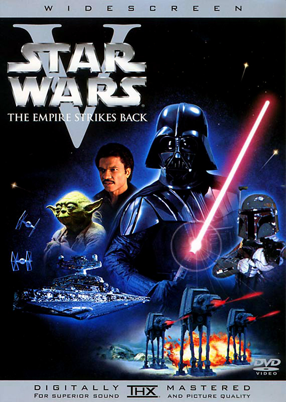 Star Wars The Empire Strikes Back Wallpapers Video Game Hq Star