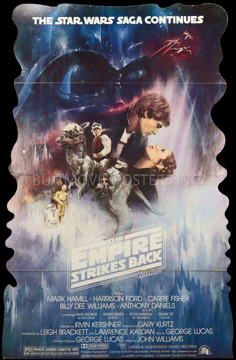 Most Viewed Star Wars Episode V The Empire Strikes Back Wallpapers 4k Wallpapers