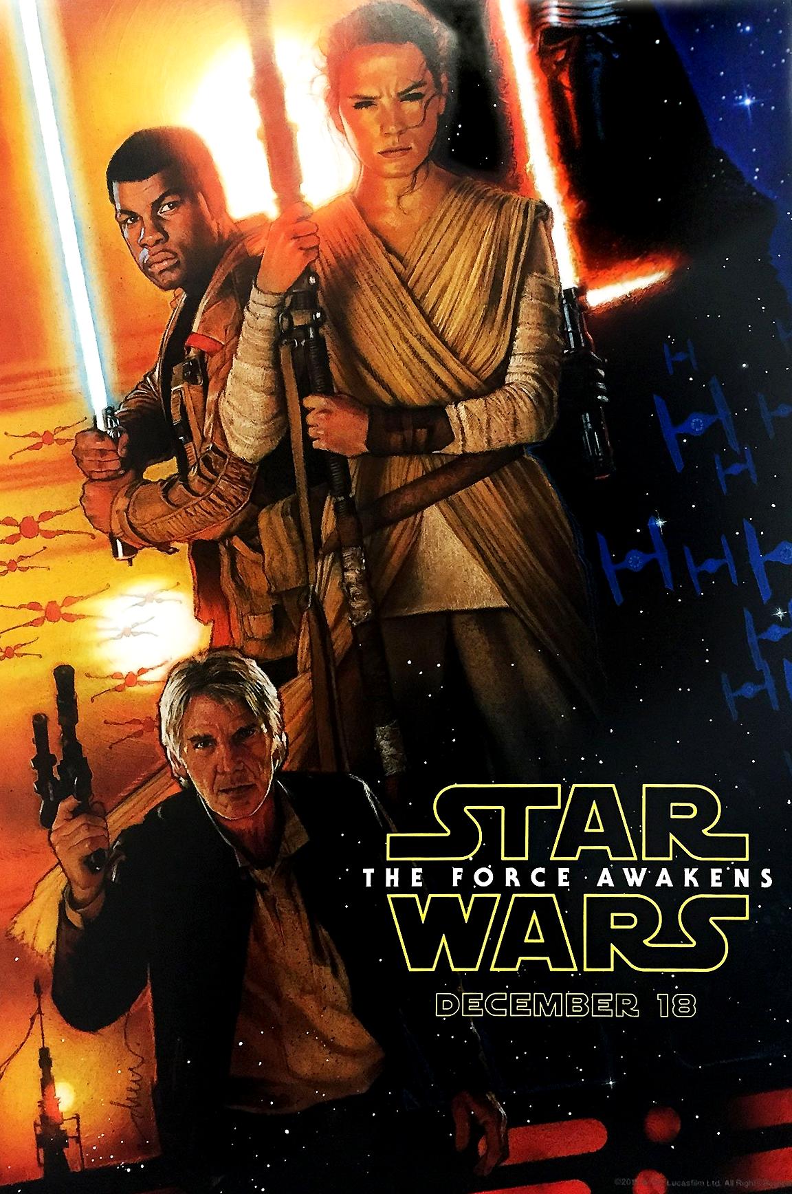 View Star Wars Episode 3 Free Online  Pics