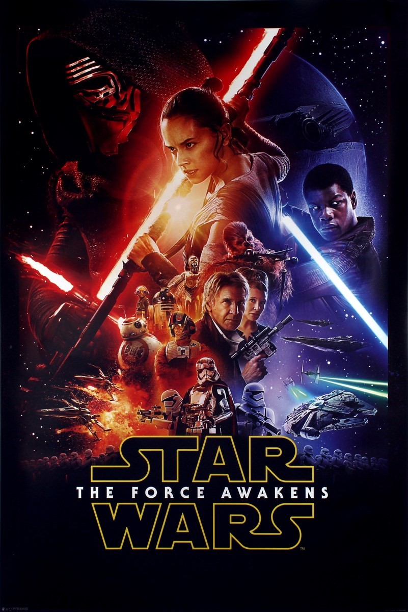 Star Wars Episode Vii The Force Awakens Wallpapers Movie Hq Star Wars Episode Vii The Force Awakens Pictures 4k Wallpapers 2019