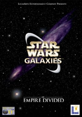 Star Wars Galaxies Wallpapers Video Game Hq Star Wars Galaxies Pictures 4k Wallpapers 2019