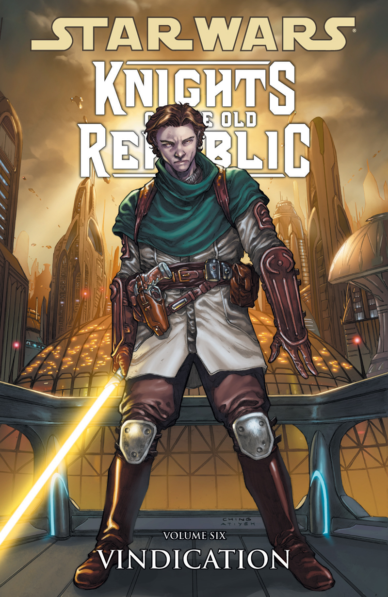 Star Wars Knights Of The Old Republic Wallpapers Comics Hq Star Wars Knights Of The Old Republic Pictures 4k Wallpapers 2019
