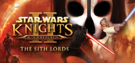 Star Wars: Knights Of The Old Republic HD wallpapers, Desktop wallpaper - most viewed